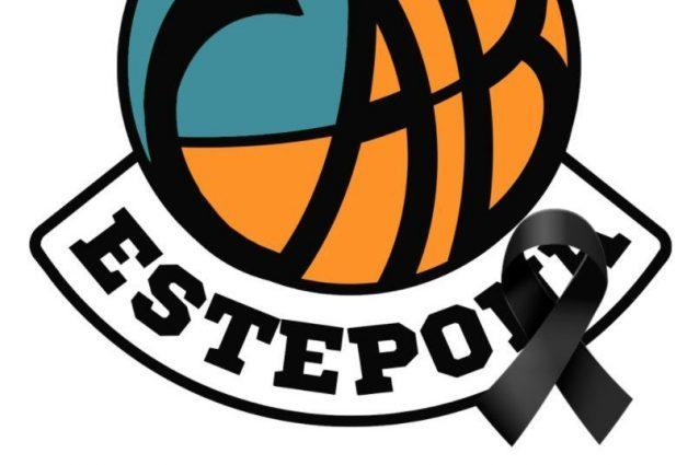 Schermata 2021 07 10 alle 23 1625951551386 638x425 - Basket spagnolo in lutto, giovane giocatore muore per un problema al cuore