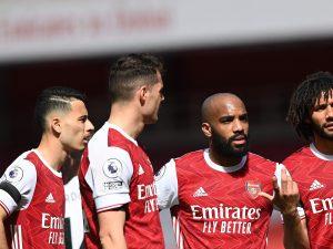 arsenal covid inter 300x225 - Arsenal, annullata la tournée negli Stati Uniti a causa del Covid: salta l'amichevole con l'Inter