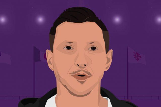 burdisso fiorentina 1625574383856 638x425 - Nicolas Burdisso è il nuovo direttore tecnico della Fiorentina: è ufficiale