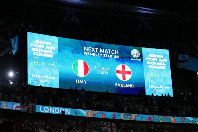 dove si gioca italia inghilterra finale europei 638x425 - Dove si gioca Italia-Inghilterra finale degli Europei: lo stadio della partita