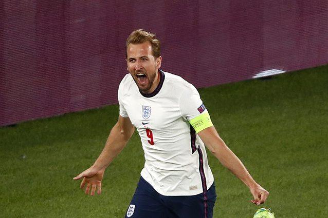 drfg 638x425 - Italia-Inghilterra è la finale degli Europei: Kane stende la Danimarca nei supplementari