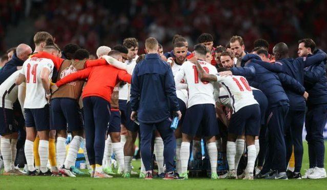 """inghilterra 638x371 - """"L'Inghilterra merita il trauma sportivo"""": l'accusa dopo la sconfitta nella finale di EURO 2020"""