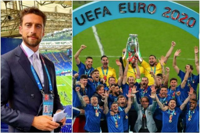 """marchisio europei italia petizione 638x425 - Marchisio sfotte gli inglesi: """"Dove si firma la petizione? Tanto vinciamo altre mille volte"""""""