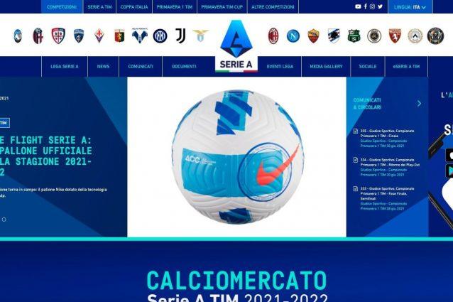 salernitana esclusa dalla Serie A 638x425 - Salernitana esclusa dal sito della Serie A e dall'assemblea di Lega