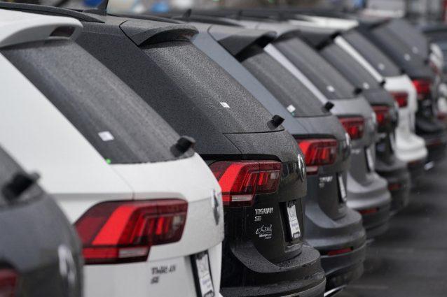 Incentivi auto come fare per chiedere il bonus. La novita delle agevolazioni per lusato 638x425 - Incentivi auto, come fare per chiedere il bonus. La novità delle agevolazioni per l'usato