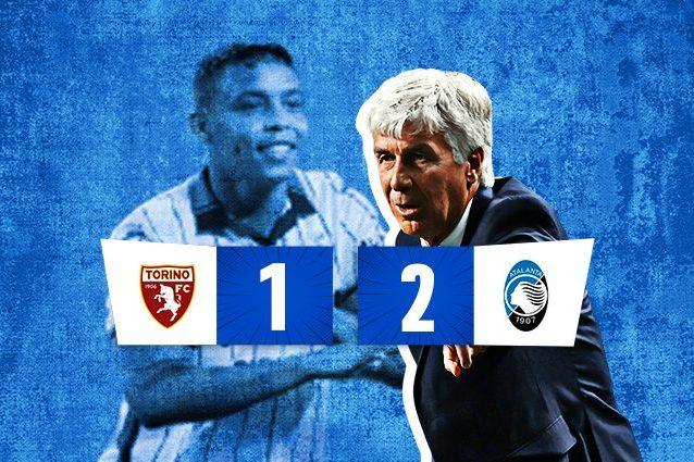 ata 638x425 - Piccoli-gol nel recupero: un'insolita Atalanta stende il Torino all'ultimo respiro