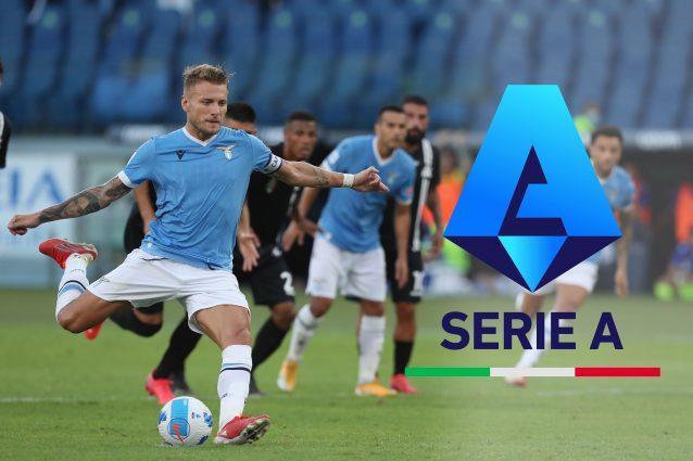 rigoristi serie a fantacalcio 638x425 - Rigoristi Serie A 2021/2022: chi prendere al Fantacalcio