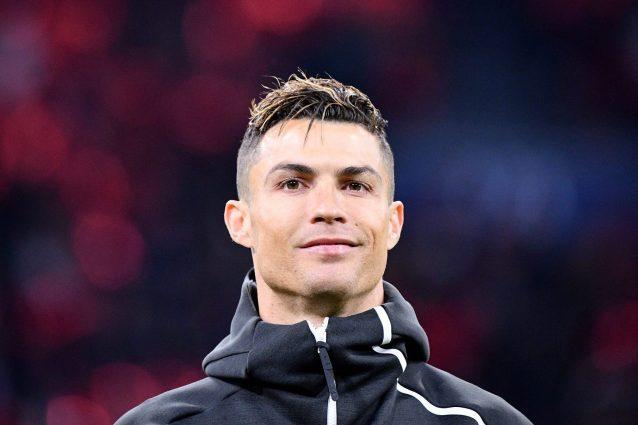 ronaldo manchester united contratto dettagli cifre 638x425 - L'offerta ufficiale del Manchester United per Cristiano Ronaldo: contratto e stipendio top
