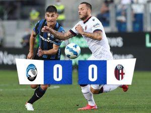 thumb atalanta 300x225 - Il Bologna imbriglia l'Atalanta: Gasperini e Mihajlovic a braccetto in classifica