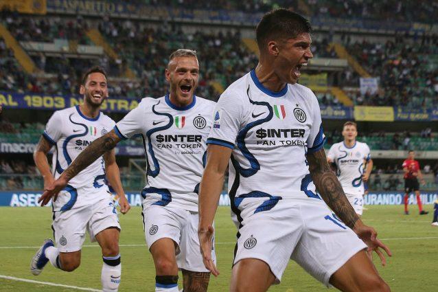 13518364 small 638x425 - Anticipi e posticipi di Serie A, tutti i big-match: da Napoli-Juventus a Milan-Napoli