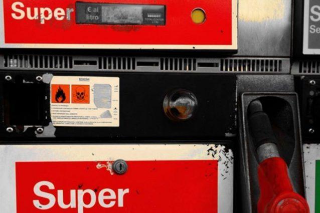 Benzina piombo super non si puo vendere in nessun Paese del mondo da oggi Algeria 638x425 - Ora in nessun Paese al mondo si può vendere benzina con piombo, ma ci abbiamo messo un secolo