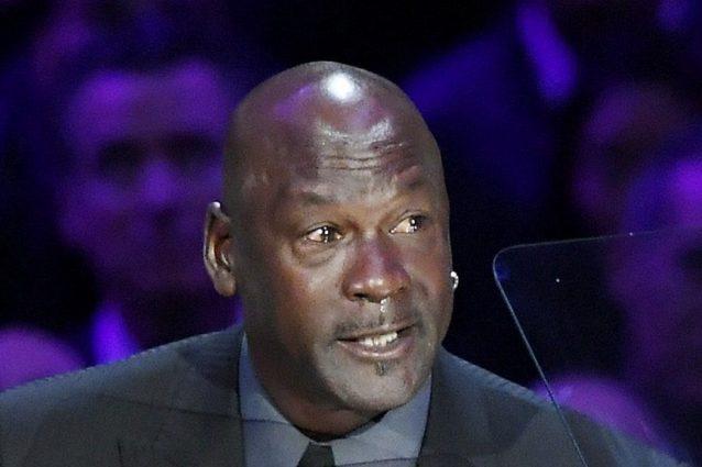 """GettyImages 1208435754 1632637043418 638x425 - Arrestato il figlio di Michael Jordan, ha perso la testa: """"Confuso e disorientato"""""""