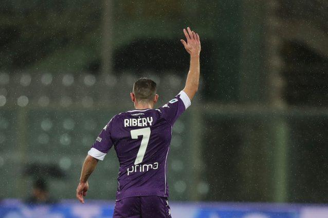 """GettyImages 1230752872 638x425 - """"Ribery come Maradona"""", a Salerno sperano nel colpo grosso"""