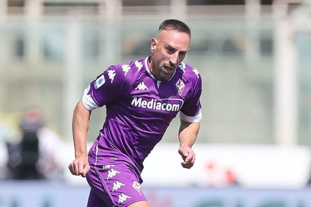 """Schermata 2021 09 04 alle 22.08.27 638x425 - Il retroscena sull'affare Ribery alla Salernitana: """"Si era già informato sulla squadra"""""""