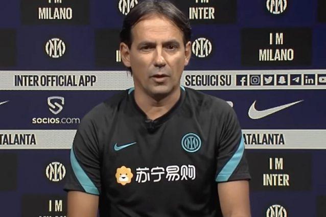 Schermata 2021 09 24 alle 22.44.08 638x425 - 18 gol con undici marcatori diversi in cinque partite per l'Inter: Simone Inzaghi svela il segreto