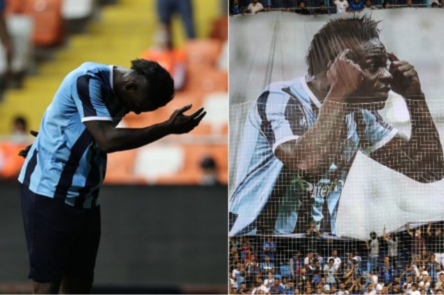 Schermata 2021 09 27 alle 11.38.37 638x425 - Balotelli diventa un idolo in Turchia, è spinto da una motivazione feroce: i Mondiali