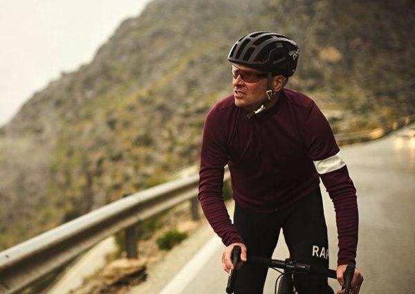 """Schermata 2021 09 27 alle 18.23.59 600x425 - La confessione di Ullrich ad Armstrong: """"Ero sulla stessa strada di Pantani, quasi morto"""""""