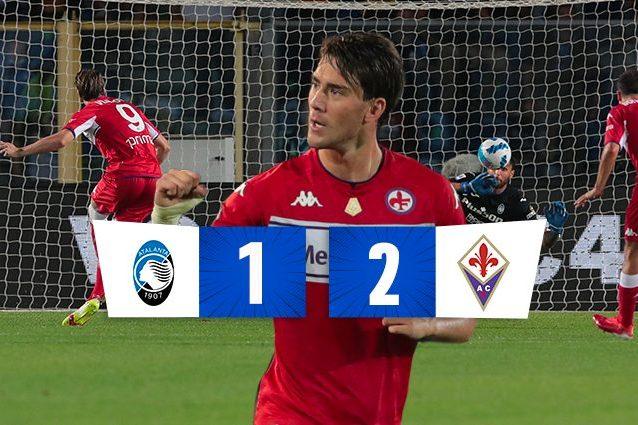 dd 638x425 - Rigori, Var e Terracciano show: colpo Fiorentina contro l'Atalanta che va ko in casa