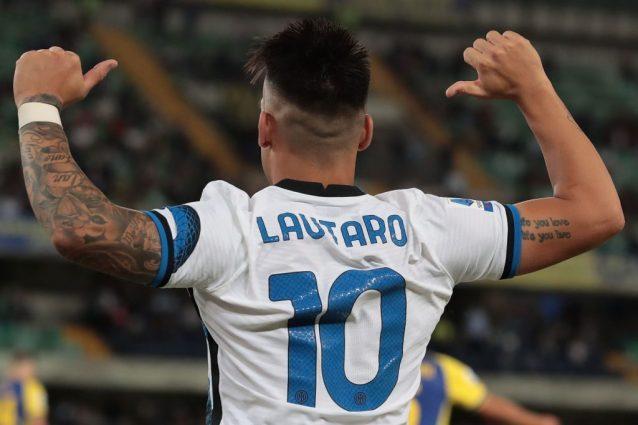 lautaro martinez rinnovo fatto 638x425 - Il rinnovo di Lautaro con l'Inter: due novità nella bozza di contratto agevolano la firma