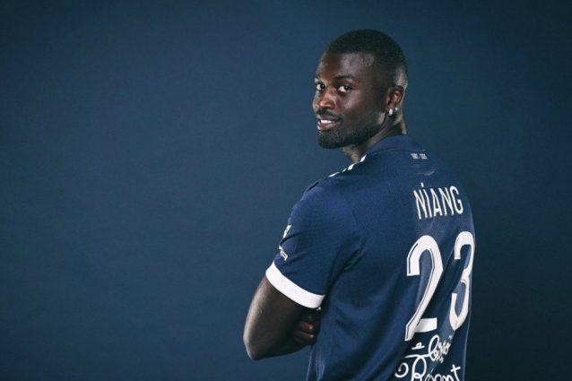 """niang bordeaux 638x425 - Niang ingaggiato dal Bordeaux a stagione in corso, lo permette la """"regola del jolly"""""""