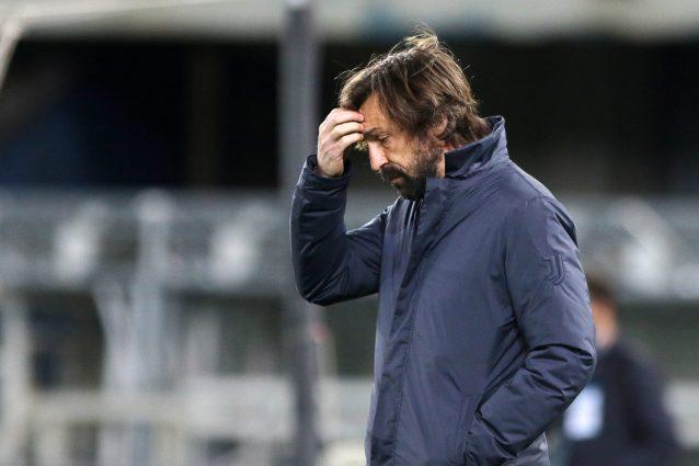 12516972 large 638x425 - Dal Barcellona alla Serie B: il Parma pensa a Pirlo come allenatore al posto di Maresca