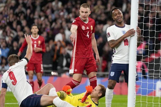 13770255 small 1634073210145 638x425 - Qualificazioni mondiali: Ronaldo trascina il Portogallo, l'Ungheria ferma l'Inghilterra a Wembley