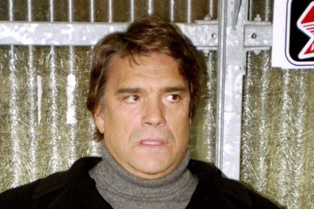 GettyImages 1520919 1633247979913 638x425 - È morto a 78 anni Bernard Tapie: il suo Marsiglia fece piangere il Milan in Coppa dei Campioni