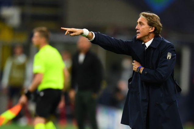 Quando si gioca Italia Y per la finale del terzo e quarto posto di Nations League data orario e stadio 638x425 - Quando si gioca Italia-Belgio per la finale del terzo e quarto posto di Nations League: data, orario e stadio