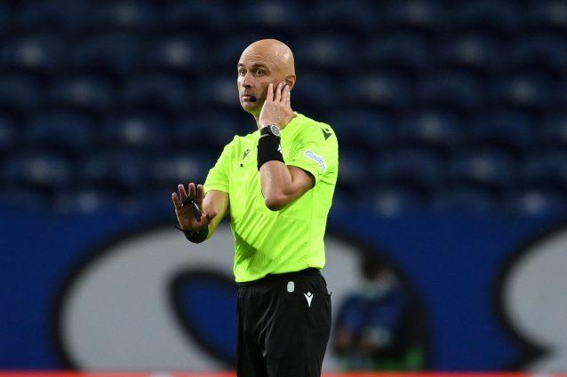 karasev arbitro italia spagna nations league 1633353624569 638x425 - Chi è Sergey Karasev, l'arbitro di Italia-Spagna nella semifinale della Nations League