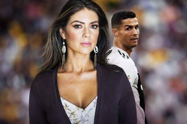 ronaldo stupro storia 1633640020057 638x425 - Cristiano Ronaldo non stuprò Kathryn Mayorga: archiviato il caso di violenza sessuale