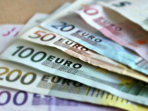 Lo studio: il 30 per cento dei cittadini del Lazio ha reddito sotto i 10mila euro annui