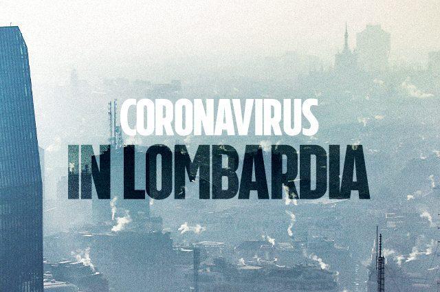 Coronavirus Lombardia, bollettino di oggi 11 novembre: 8.180 contagi e 152 morti in un giorno