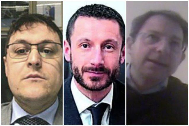 """Fondi Lega, contabili chiedono di tornare liberi a Riesame. Pm: """"Restino ai domiciliari"""""""