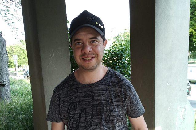 Omicidio Cremona, catturato l'uomo che ha ucciso la madre: era ancora in città