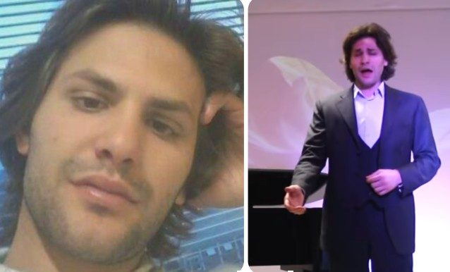 """Omicidio Ziliani, l'appello dello zio di Mirto: """"La mia famiglia non c'entra, spero dicano la verità"""""""