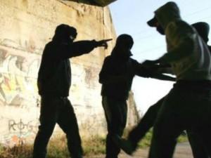 La Regione Lombardia approva la legge contro il bullismo e il cyberbullismo