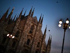Milano è la regina delle mete turistiche del 2015: lo dice il New York Times