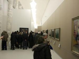 Pasqua e Pasquetta 2017 Milano: le mostre e i musei aperti