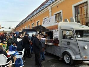 Befana 2015, a Milano il cibo si mangia con le mani: ecco lo Street food folk festival