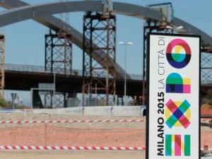 Tangenti Expo: la Corte dei Conti chiede un milione di danni all'ex manager Paris