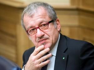 Martedì il voto per il referendum sull'autonomia della Lombardia: sarà decisivo il M5S