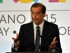 """Inchiesta Expo, il sindaco Sala chiede il giudizio immediato: """"Certo della mia innocenza"""""""