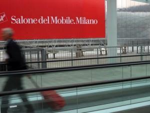 Milano si prepara al salone del mobile 2015 2mila for Espositori salone del mobile