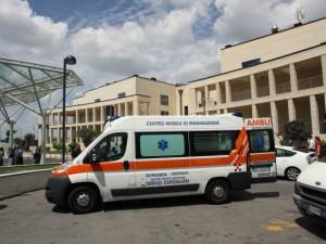 Tragedia nel Milanese, 35enne trovato morto davanti al cimitero: si pensa al suicidio