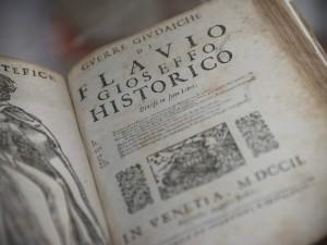 Milano, libri antichi e di pregio in mostra per tre giorni: ecco quando