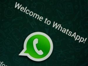 Annuncia il suicidio su Whatsapp, ma sbaglia numero del dest