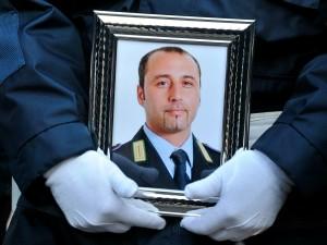 La Cassazione conferma: 9 anni e 8 mesi al rom che uccise il vigile Savarino