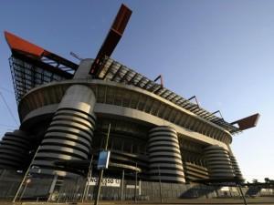 Milano dal 29 aprile la linea lilla della metro arriver - Cosa si puo portare allo stadio san siro ...