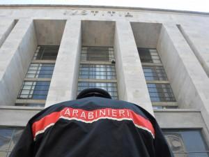 Fondi Expo al tribunale di Milano: indagano la procura ordinaria e la Corte dei conti