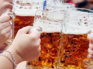 Lombardia beer fest, fino al 9 luglio a Milano il festival della birra artigianale